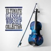 CD - Ultimate Classical Worship Collection - (2 CD