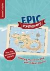 Epic Explorers Leader
