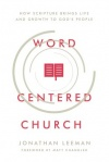 Word Centered Church  **