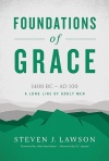 Foundations of Grace, A Long Line of Godly Men