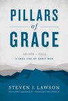 Pillars of Grace, A Long Line of Godly Men