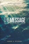 The Message, Ministry Edition