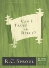 Can I Trust the Bible? Crucial Question Series