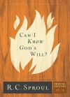 Can I Know God's Will? Crucial Question Series