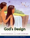 God's Design, Making Him Known Series
