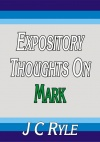 Expository Thoughts on Mark - CCS