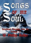 Songs of My Soul - Daily Devotional
