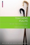 Teaching Psalms Vol. 1 - TTS