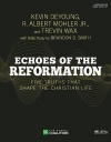 Echoes of the Reformation - Leader Kit
