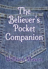 The Believer's Pocket Companion