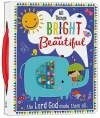 All Things Bright and Beautiful, Padded Hardback