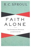 Faith Alone, Repackaged