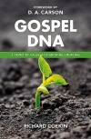 Gospel DNA, 21 Ministry Values for Growing Churches