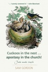 Cuckoos in The Nest - The Epistle of Jude