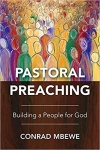Pastoral Preaching, Building a People for God