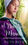 A Woodland Miracle, Amish Wonders Series