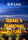 Israel's National Future