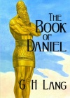 The Book of Daniel - CCS