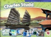 Charles Studd - Flash Card Story