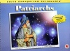 Patriarchs - Flash Card Story