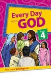 Every Day with God, Book 4