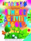 10 Minute Summer Activity Book
