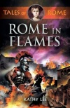 Rome in Flames, Tales of Rome Series