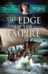 The Edge of the Empire, Tales of Rome Series