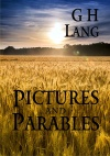 Pictures and Parables - CCS