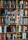 1001 Thoughts From My Library