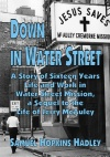 Down in Water Street