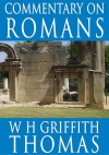 A Commentary on Romans - CCS