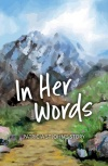In Her Words, Patricia St John Story