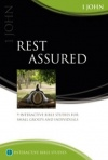 1 John - Rest Assured - Matthias Media Study Guide