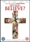 DVD - Do You Believe?