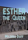 Esther the Queen - CCS