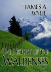 A History of the Waldenses