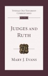 Judges & Ruth - TOTC, Revised Edition