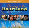 CD - Harmony in the Heartland