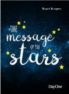 Tract - The Message of the Stars - CMS (Pack of 10)