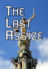 The Last Assize