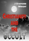 Christianity and the Occult