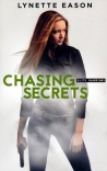 Chasing Secrets, Elite Guardians Series