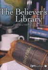 The Believers Library