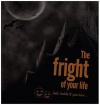 Tract - The Fright of Your Life, Pack of 25