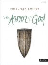 The Armor of God, Bible Study Members Book