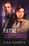 Fatal Exchange, Southern Crimes Series