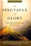 A Spectacle of Glory: God