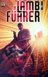 The Lamb and the Fuhrer - Graphic Novel