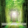 2018 Paths to God, Wall Calendar